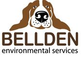 BELLDEN ENVIRONMENTAL SERVICES